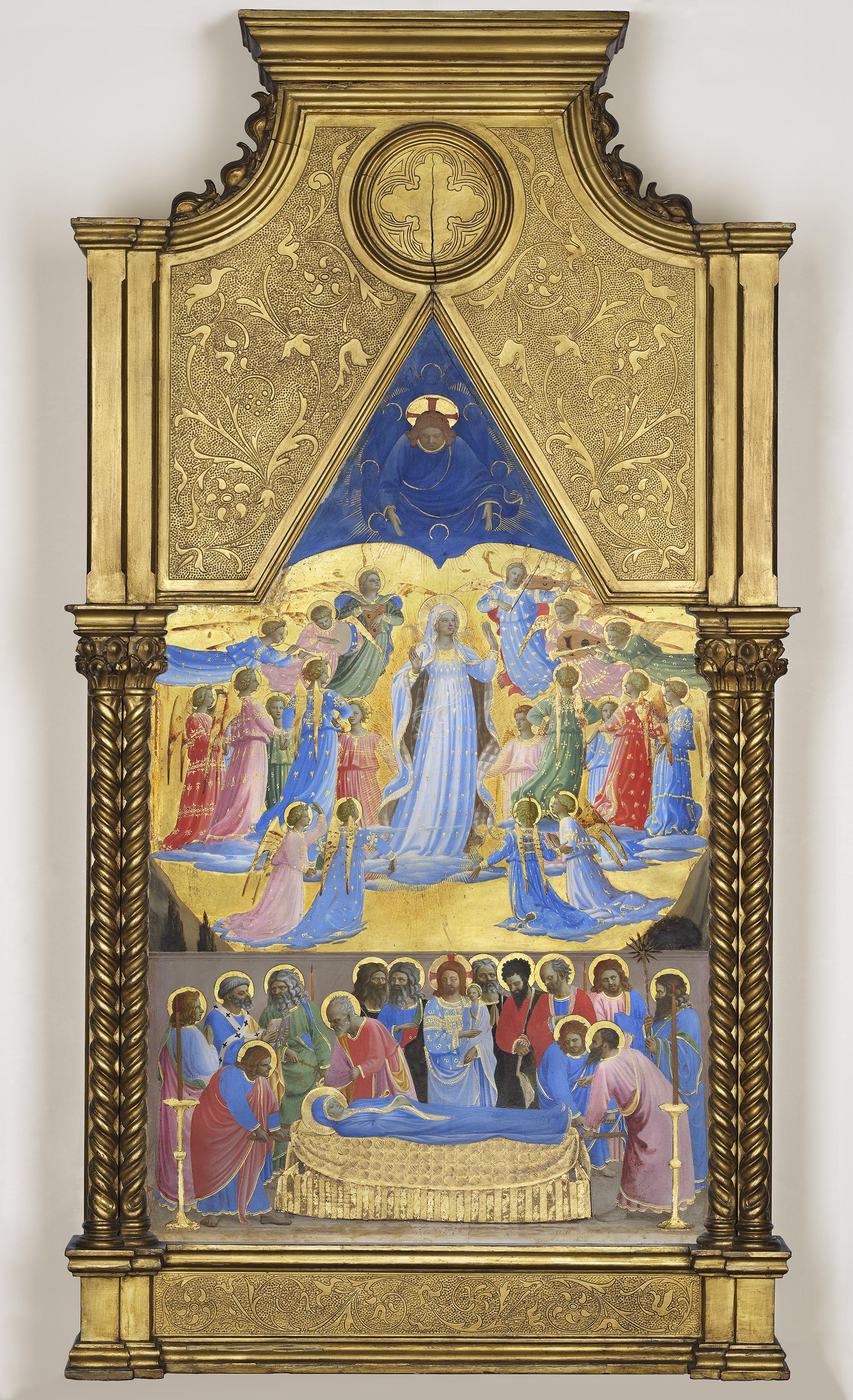 Pin On Virgin Mary