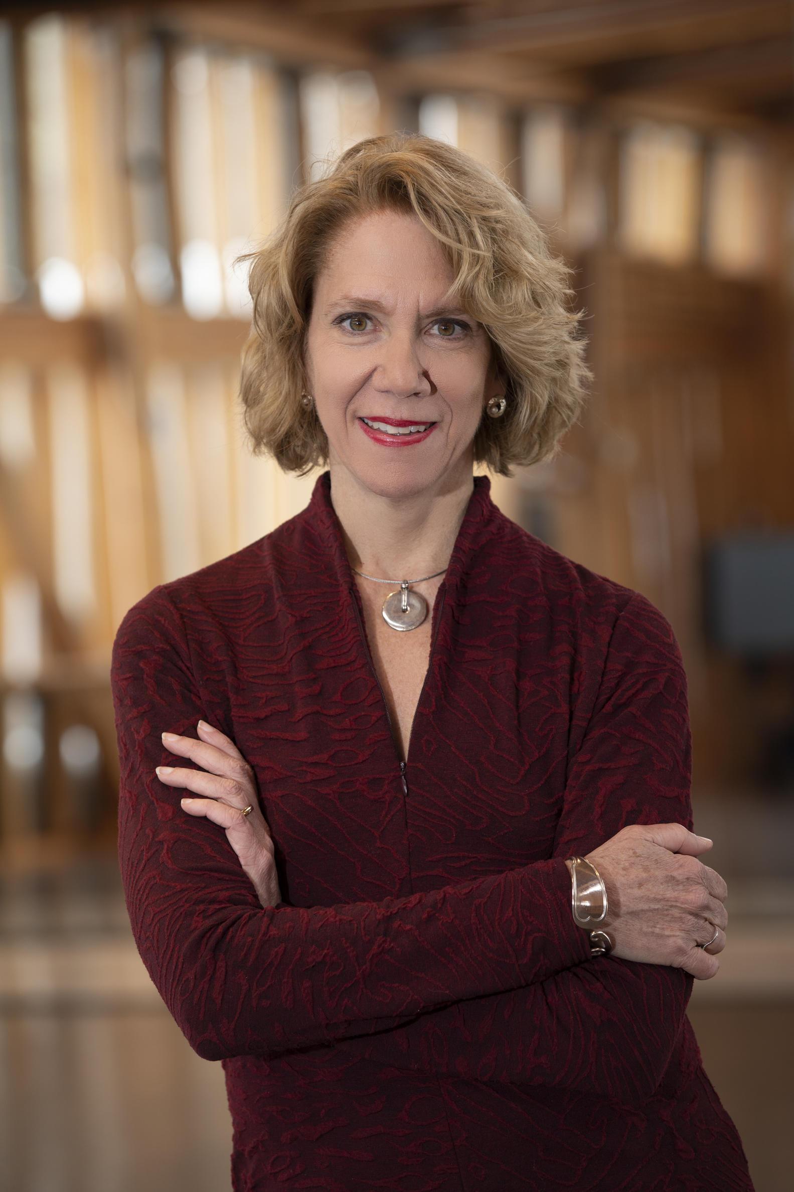 Pamela Tatge