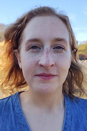 Kate Aronoff Headshot.