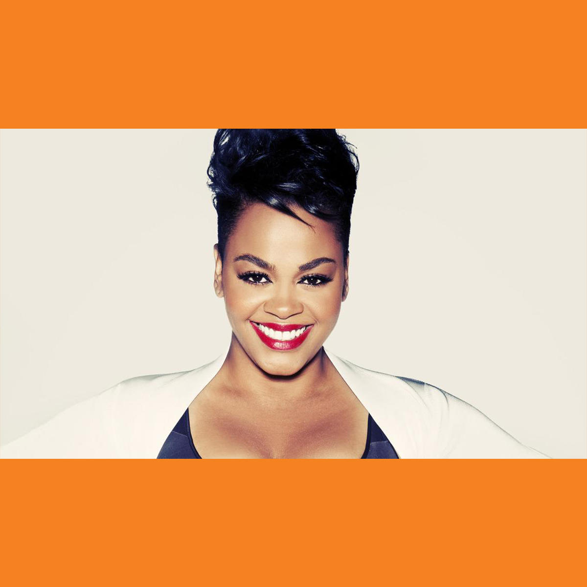 Jill Scott. Photo courtesy of the artist.